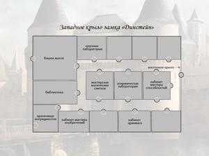 https://measurement.ucoz.ru/_fr/1/s2210533.jpg